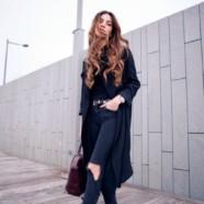 Spring Street Style – StyleTV
